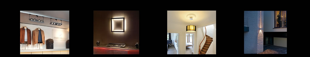 lights for reetail. specialist lighting, lihghting your home, outdoor lighting